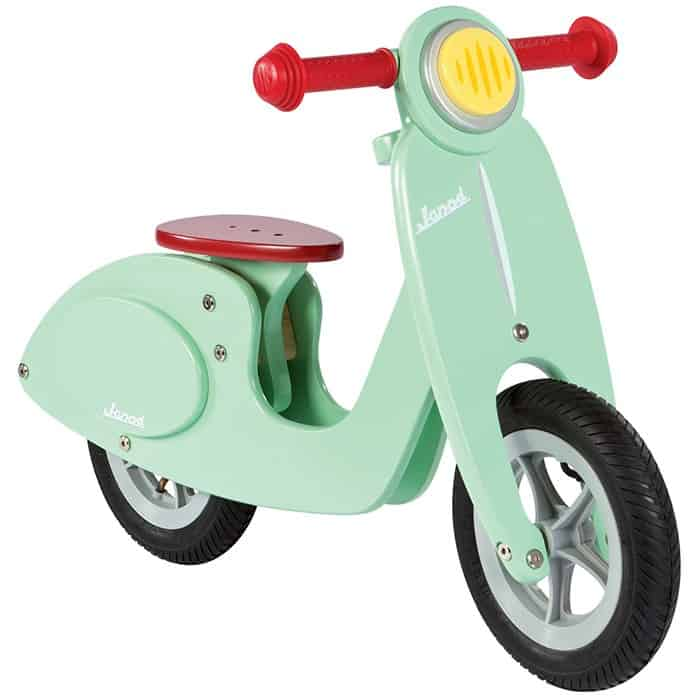 scooter-de-madera-sin-pedales-mint-janod