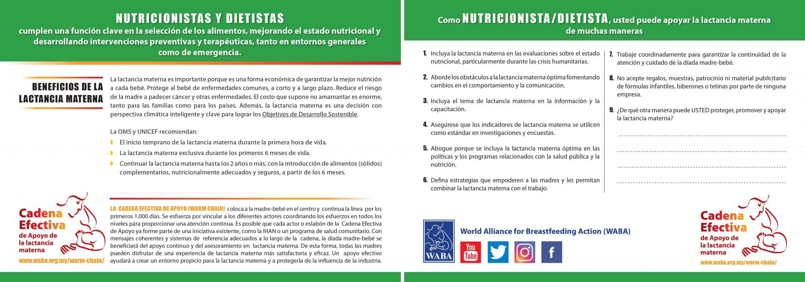 Spanish_Warm-Chain-card-Nutritionist-and-Dietitian